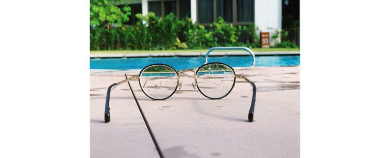 Ethics Glasses